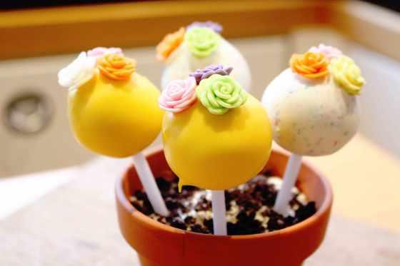 Cake-Pops-3