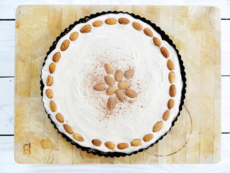 Pie 6