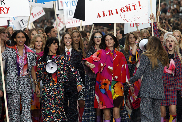 Chanel-Protest-GETTY-BLOG